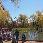 CanadasWonderland_Park