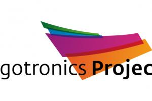 LagotronicsProjects