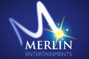 (c) Merlin Entertainments