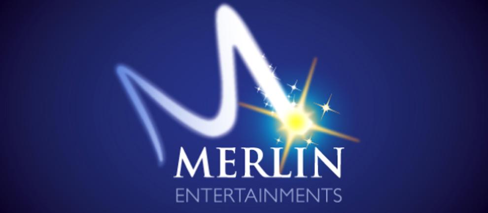(c) Merlin Entertainments