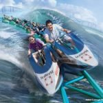 seaworldsanantonio_rescue