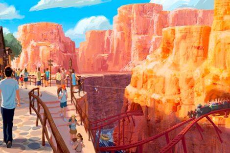 Grand Canyon (c) Nature Wonder World