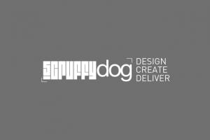 ScruffyDog Logo