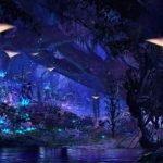 (c) Disney