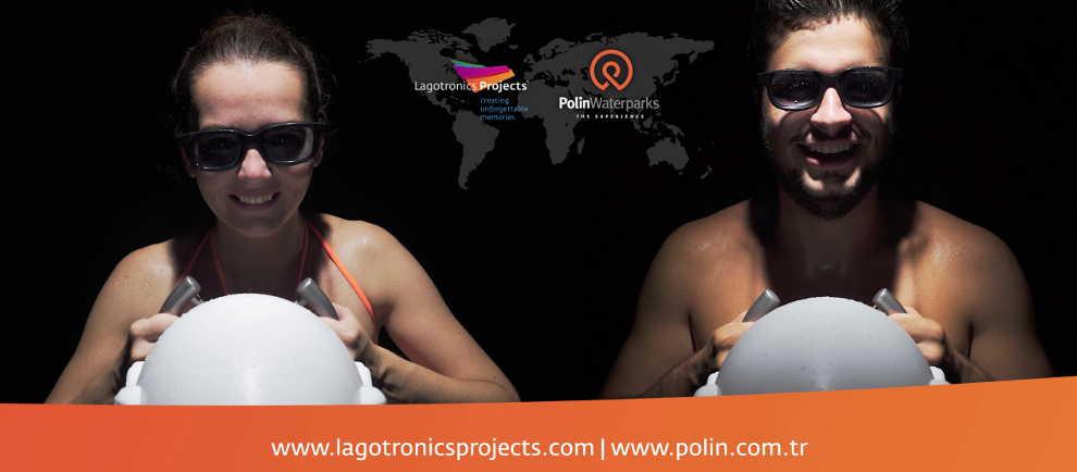 (c) Lagotronics Projects
