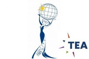 Thea Awards