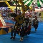 "VR Option zu ""WindstarZ"" (c) Twitter Theme Park Review"