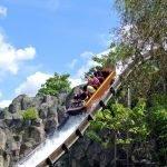 Dschungel X-pedition im Legoland Deutschland Resort (c) Christopher Hippe / ThemePark-Central.de