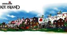 (c) Legoland Deutschland
