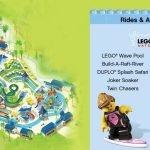 (c) Legoland Dubai