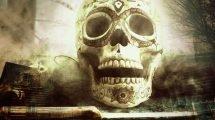 """""""Misty Ville Horror Stories"""" wird der Nachfolger im die Geschichten von Jackie Moon im Fort Fun Abenteuerland. (c) Fort Fun Abenteuerland"""