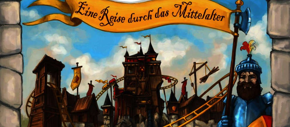 (c) Schloss Dankern