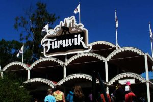 (c) Furuvik