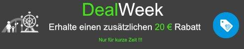 DealWeek