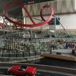 Weitere Eindrücke (c) TravellerCzech/ThemePark Central