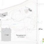 Übersichtszeichnung des neuen Bereichs im Toverland