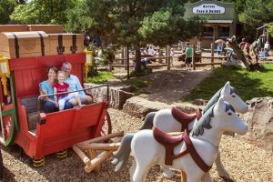(c) Playmobil Funpark