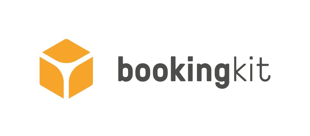 (c) bookingkit