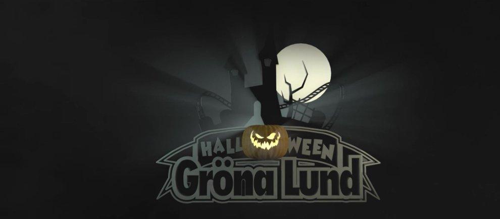 (c) Gröna Lund
