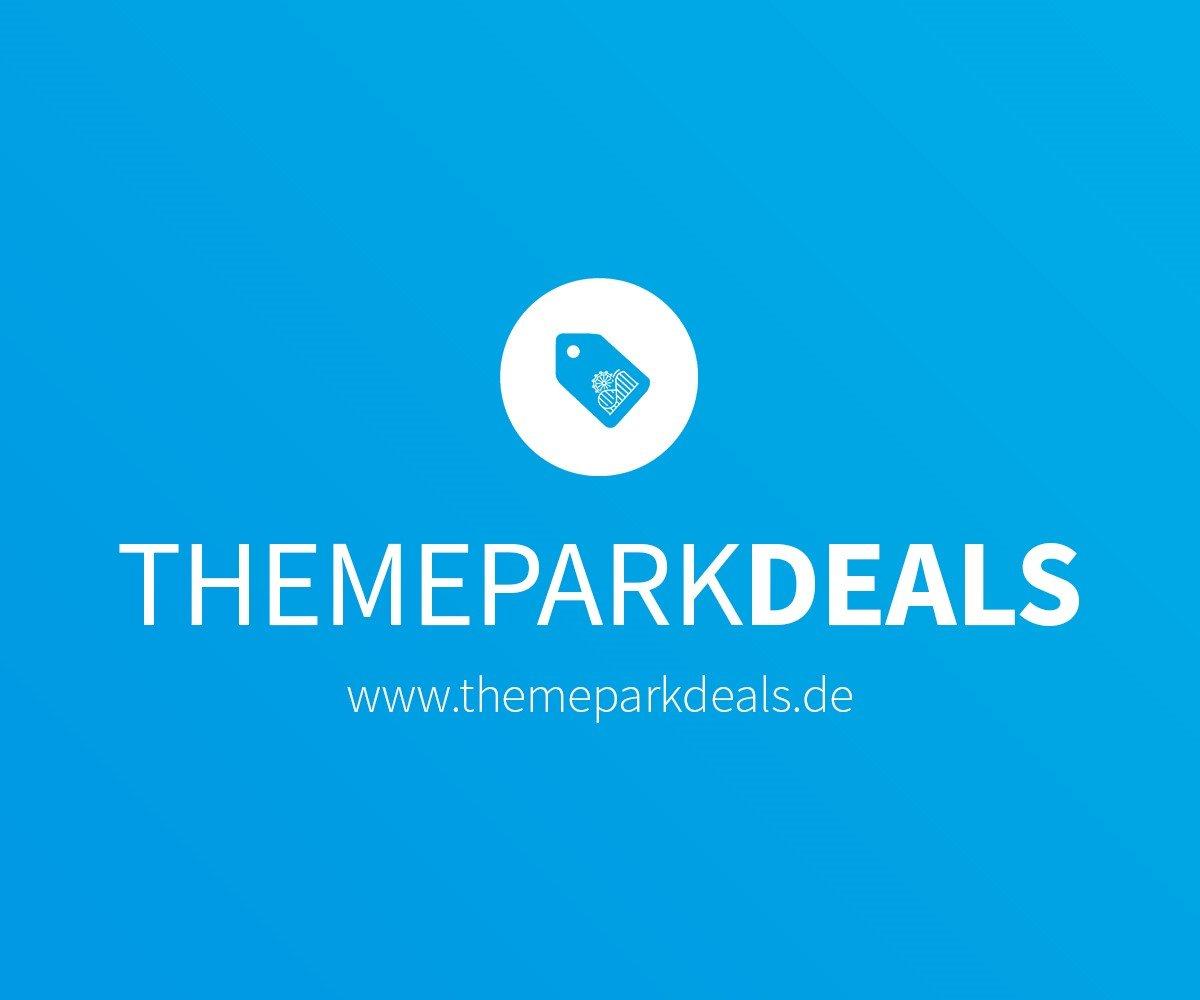 Themepark-Deals.jpg