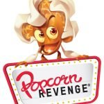 """Popcorn Revenge"" (c) Alterface"