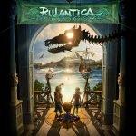 Rulantica - Die Legende lebt (c) MackMedia