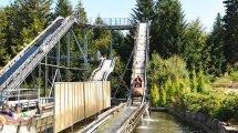 Wasserbahn (c) Schwaben Park