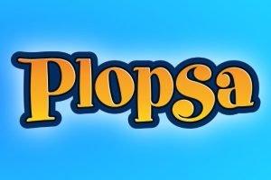 (c) Plopsa