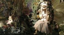 """Nicht nur Elfen warten in Efteling ´s """"Droomvlucht"""" (c) Christopher Hippe / ThemePark-Central"""