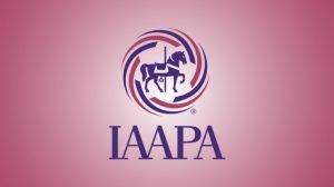 (c) IAAPA / ThemePark Central