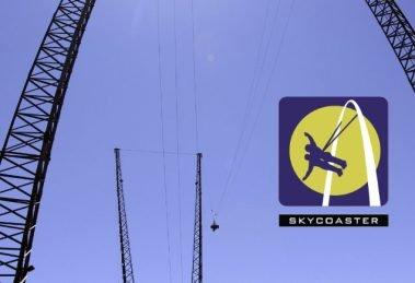 (c) ThemePark Central / Ride Entertainment