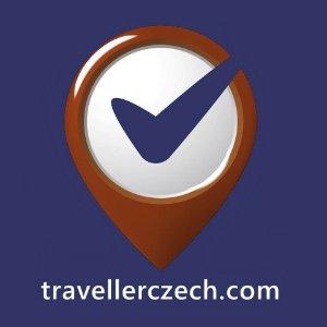TravellerCzech.jpg