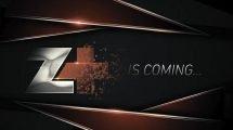 Z+ (c) Zamperla