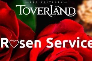 (c) Toverland