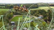 (c) Hansa Park