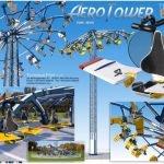 """Aero Tower 2"" (c) Technical Park"