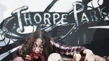 (c) Thorpe Park