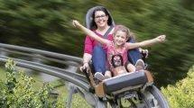 """""""Eifel Coaster"""" (c) Eifelpark"""