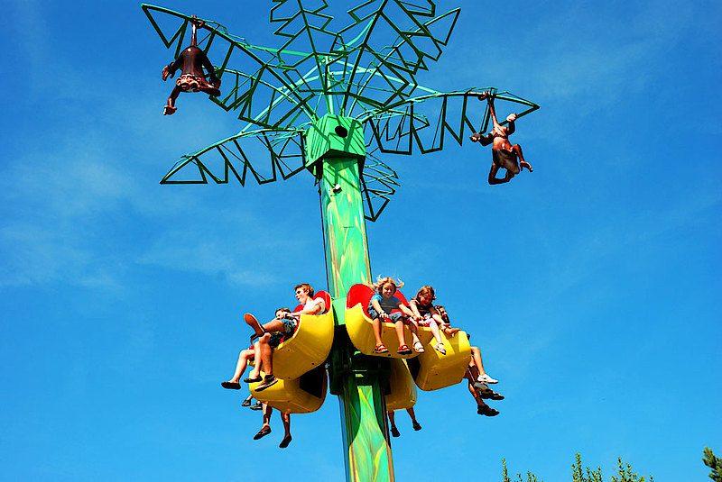 (c) Schwaben Park