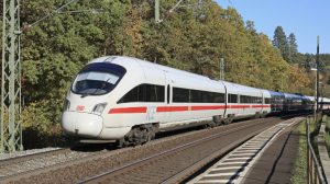 (c) Deutsche Bahn