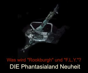 Rookburgh-Fly-Teaser.jpg