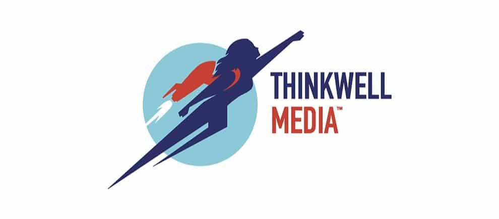 (c) Thinkwell Media