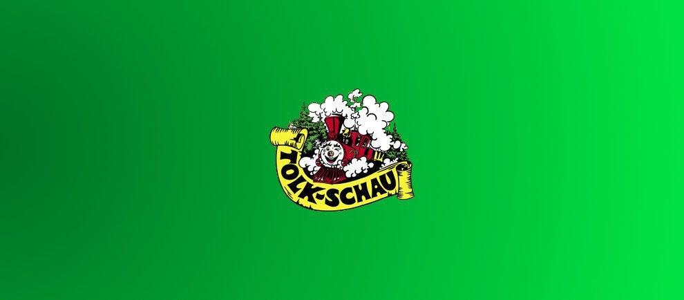 © Tolk-Schau