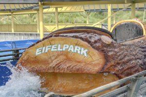 (c) Eifelpark