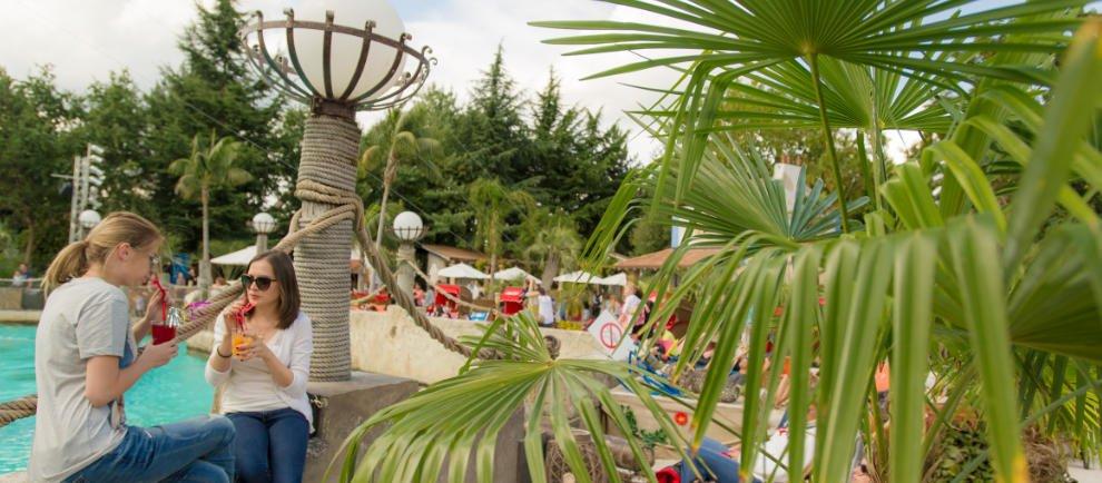 ©Europa-Park Resort