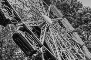 © Cedar Point/ThemePark-Central.de