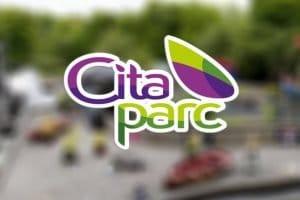 © Cita Parc
