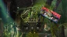 © Universal Studios Singapore