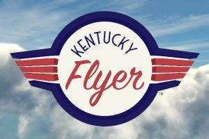 © Kentucky Kingdom