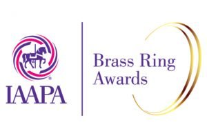Brass Ring Awards